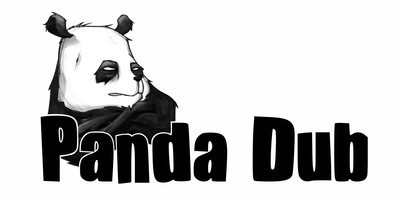 "Panda Dub has recently released three big dub tunes, including two nice remixes of Mayd Hubb and Shanti D's collaboration ""Politik."" ""Terremoto,"" the most recent track, is available for download via Reggae Ambulant, but as of now the remixes are only up on Soundcloud. It's a rolling steppas track, steady and unafraid of dropping some thick bass. The 'Roots' and 'Warrior' parts of ""Politik,"" as the remixes are called, are laid-back dub and heavier rubadubstep with a very nice Asian-styled introduction, respectively. The haunting vocals, a simultaneous condemnation of politicians and a call to action against them, are wonderful, but Panda Dub's efforts have tightened up the track and made them more ferocious, befitting the lyrical content.     Panda Dub's other tracks are equally fantastic, ""Happy Cloud"" is nice and funky, and the entire ""Antilogy"" is quite well-designed:"