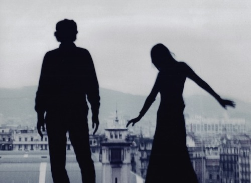 Mazzy Star - Roback & Sandoval Our admiration for Mazzy Star is well-known and boundless around these parts.