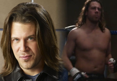 actor @ChristianKane01 is 38 today  #happybirthday