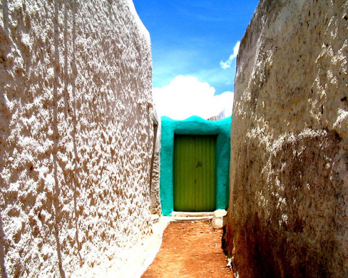 gillsant:  home in Harar by guuleed on Flickr.