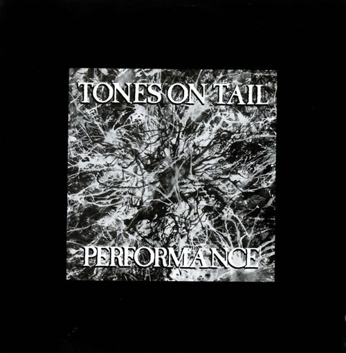 Tones on Tail - Performance