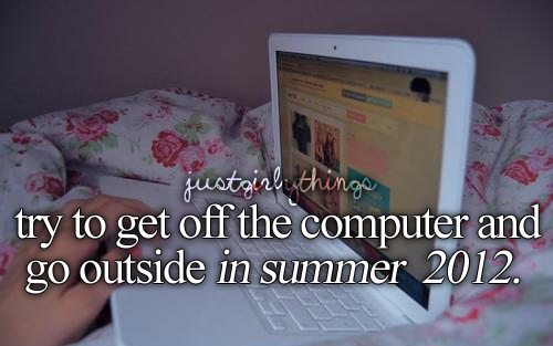 healthyforcollege:  justgirlythings:  more bucketlist here  Every fuckin day for 8 straight hours!