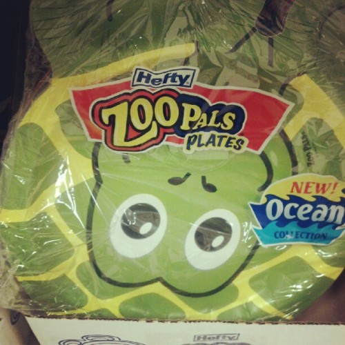 My mom won't buy these for me… It's a turtle! #zoopals #groceries #turtle #shopping (Taken with Instagram)