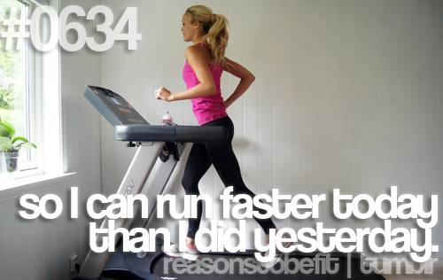 reasonstobefit:  submitted by smalltownsass