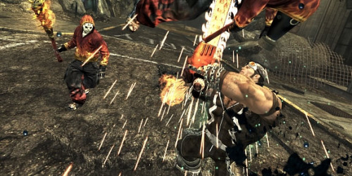 "Anarchy Reigns Cheapened By Delay? It's been a rocky road for Platinum Games' strange online action-brawler.  The biggest impediment to Anarchy Reigns comes in the form of a financially struggling Sega whose shift towards singularly backing cash cows like Sonic has cast ""second tier"" projects in a state of turmoil.  For awhile there, it was touch and go in regards to Anarchy Reigns' Western distribution — so much so to the point that Platinum was suggesting fans look into importing the already localized title. But despite a completely finished international edition and despite the game's July 5th release in Japan right around the corner, we won't see a stateside release until sometime early next year.  There's no apparent reason for this but that baffling decision has been outbaffled by the appearance of a $29.99 price tag for the game on several retailers' websites (including the big one). Sega hasn't confirmed or shot down the price point, but if real, there could be a bunch of reasons for the tag slash.  Just the other week, Deep Silver announced they'd publish Dead Island's sequel at a reduced cost because they figured games should be cheaper towards the end of a console cycle.  Or Sega could just be hedging their bets, knowing full well they have a cult title in their hands, and have placed a budgeted price point on it to draw attention.  The downside to that theory is Sega not having faith in Platinum's product, but at that price, do you care what Sega thinks?"