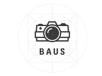 visualgraphic:  Baus Camera Club