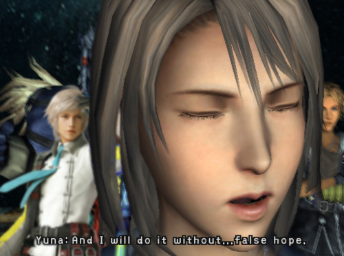 livvyplaysfinalfantasy:  Submitted by heiligeharmonie.