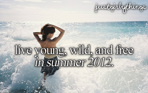 justgirlythings:  more bucketlist here