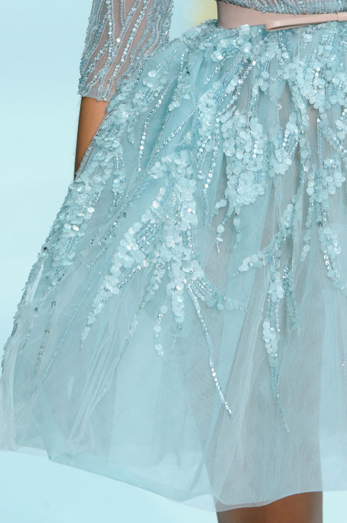 ladurees:  ladurees:  *sigh* elie saab is so amazee  ^what she said