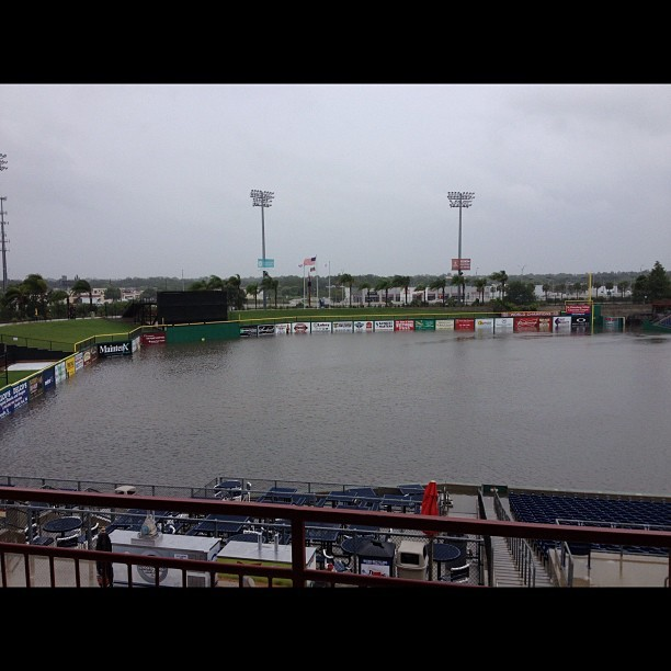 bestpete: