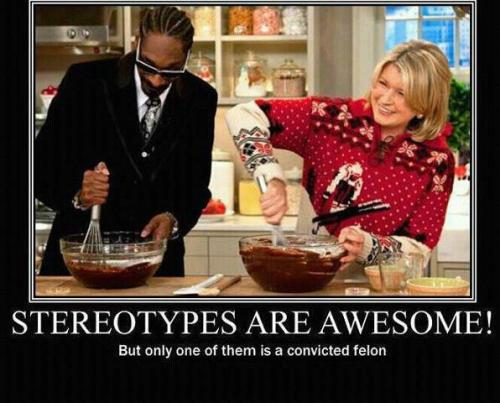 If you guessed Snoop then you sir, are borderline racist.  Follow me at http://genoindeed.tumblr.com, I'll follow back!
