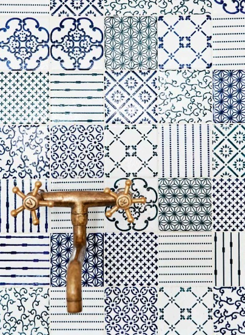 notesondesign:  tiled  Ok. I'll stop.