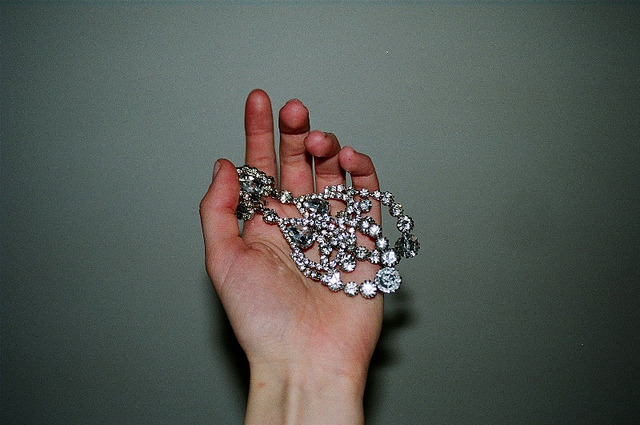 00008208082008208200200082:  untitled by Ekaterina Pronina on Flickr.