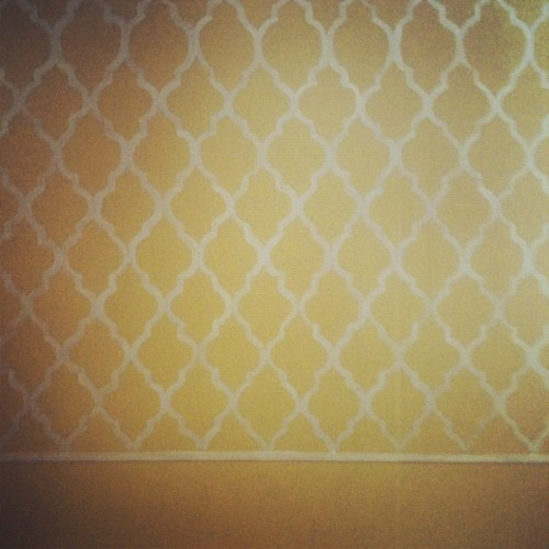 #junephotoadaychallage #june15 #yellow (Taken with Instagram)