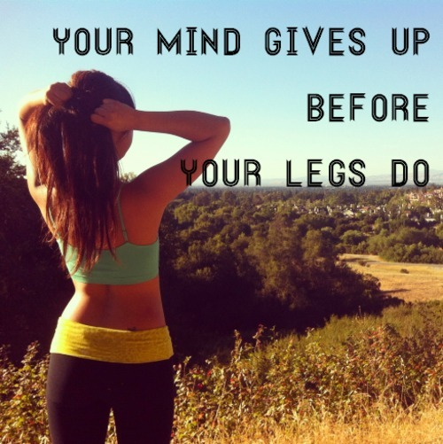 mymotivationstoloseweight:  (via imgTumble)