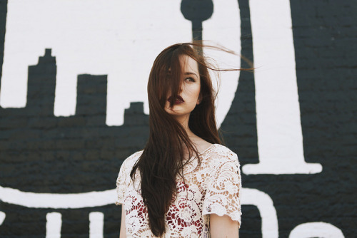 glazedtwist:  untitled by ZI.NGUYEN on Flickr.