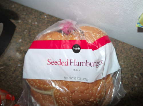 laughfever:  radbutt:  HELLO I'D LIKE TO BUY THESE DELICIOUS SEEDED HAMBURGER buns  shhh its a secret
