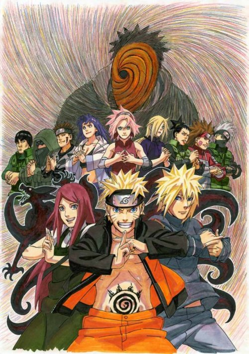 NEWEST NARUTO ROAD TO NINJA MOVIE TRAILER!!!!! http://www.tv-tokyo.co.jp/anime/naruto/movie12/movie_maeuri.html