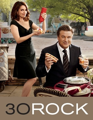 "I am watching 30 Rock                   ""MILF Island. Uy, yo sí me comía la caca de Tina Fey.""                                            10 others are also watching                       30 Rock on GetGlue.com"