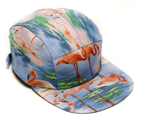 MOUPIA – S/S 2012 – PREMIUM 5 PANEL COLLECTION | Guillotine