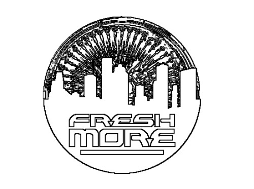 Freshmore Podcast 017-Bleep Bloop   West Coast beatsmith ±ṪHE ƦξVЁR∑NƉ BLEEⱣ BLOO₱ brings us up to our 17th podcast on Freshmore. Peep his fresh selection of his own productions and many up and coming producers after the jump. BLEEP BLOOP – Let It Whip ∑NRON HUBB∆RD –Bad Acid Trap Caidance – Extractions BLEEP BLOOP – KICKIN IN ︻╦╤─ ƱZ ─╤╦︻ - Trap Shit v4 BootySweat – Stand By Me Mr Vandal – Like This G JONES – DUBIOUS TƦǏȴḼḭ∑ ἯὨĿĭĐ₳Ұ – SAME OG ✞ENNI$R✡DM∆N – ICYYou Sine Field Music Group – KUSH (BLEEP BLOOP REMIX) Trevor Kelly – OH SHIT! BLEEP BLOOP – CROSSING THE OCEAN Raumskaya – Bangin' BLEEP BLOOP – STILL ON IT Etta James – At Last (BLEEP BLOOP REMIX)