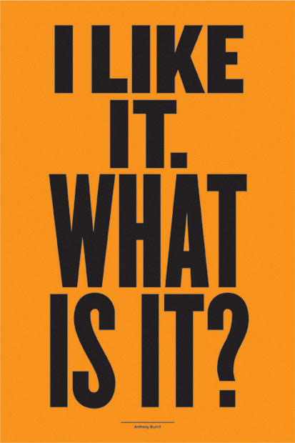 marcedith:  …ANTHONY BURRILL….