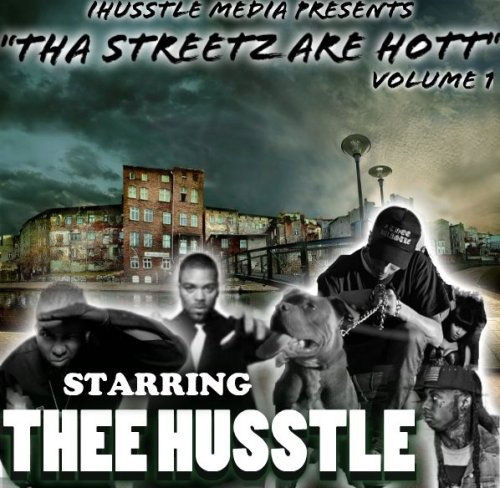 thastreetzarehottmixtapes:    ‎11,532 DOWNLOADS & STREAMS VIRALY IT'S FIRST 7 DAYS !!  #FRONT TO BACK BASS #SONGS AND FEATURES BY LIL WAYNE,NICKI MINAJ,WIZ KHALIFA,BIG SEAN,KANYE WEST & MORE! #CLICK THE LINK N DOWNLOAD IT FREE!    http://www.datpiff.com/DJ-ALPHA-HI-FI-Tha-Streetz-Are-Hott-Vol1—mixtape.360431.html
