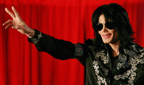 June 25, 2009: Michael Jackson DiesThree years ago today, pop icon Michael Jackson died of a cardiac arrest due to an overdose of the drug Propofol. He was 50.In an interview a few months before Michael Jackson's death, singer-songwriter James Ingram reflects on working with the King of Pop.