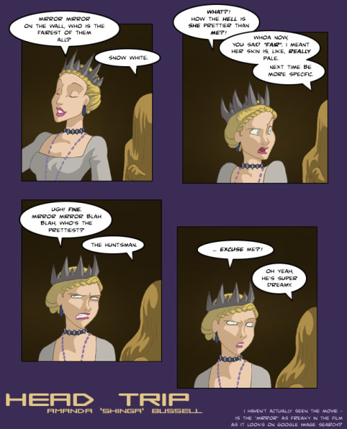 From www.headtrip.keenspot.com really funny webcomic