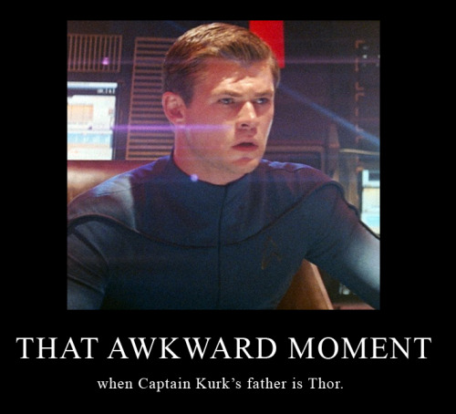 "blingostarr:  captain-snark:  consultingdetectiveofgallifrey:  spockity:  lostfrostprince:  john-freaking-mandrake:  selonian:  deanplease:  mybelovedcheshire:  my-mewling-quim:  thevoyagehome:  talvikuningas:  spockiessockies:  petassouille:  ""My father will hear about this … and hammer you !""  that awkward moment when…who's Captain Kurk  He's the captain of the starhip Unterprise  #stur truk #he also has a first officer named mr. spuck  The Sturshup Unterpruse - Captain Kurk, Mr. Spuck, and Lunurd McCuy.  With Lieutenant Sulu! … wait.  And Enseign Chukuv Puvul Undrujuvuc.   BULDLY GUU WHUR NU MUN HUS GUNE BUFURE  Spuce: Thu Funul Frunture  cruyung  #i luv thu unturnut  i luv tumblr. (oh wait. that actually kinda worked out)  dummit Jum urm u ductur nut a phusucust!!  luv lung und pruspur~"