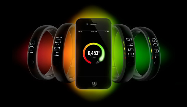 "Grand Prix de Titanum & Integrated CYBER LIONS GRAND PRIX NIKE+ FUELBAND  NIKE+  R/GA New York, USA   BRANDED CONTENT & ENTERTAINMENT LIONS GRAND PRIX FILM LIONS GRAND PRIXChipotle ""Back To The Start""CULTIVATE CAMPAIGN  CHIPOTLE  FAST FOOD CREATIVE ARTISTS AGENCY Los Angeles, USA  CYBER LIONS GRAND PRIX CURATORS OF SWEDEN  SWEDISH INSTITUTE/VISITSWEDEN  SWEDEN  VOLONTAIRE Stockholm, SWEDEN   Austria Solar Annual Report, powered by the sun from mnoesel on Vimeo. DESIGN LIONS GRAND PRIXTHE SOLAR ANNUAL REPORT 2011  AUSTRIA SOLAR - VEREIN ZUR FOERDERUNG DER THERMISCHEN SOLARENERGIE SOLAR ENERGY PROVIDER SERVICEPLAN Munich, GERMANY   CREATIVE EFFECTIVENESS LIONS GRAND PRIX AXE 'EXCITE' – RETURNING TO UNIVERSAL TRUTHS TO CREATE GLOBAL HITS  UNILEVER  AXE  BBH LONDON, UNITED KINGDOM   GRAND PRIX FOR GOODHELP I WANT TO SAVE A LIFE  HELP REMEDIES  BANDAGES  DROGA5 New York, USA   MEDIA LIONS GRAND PRIX GOOGLE VOICE SEARCH  GOOGLE  MANNING GOTTLIEB OMD London, UNITED KINGDOM   MOBILE LIONS GRAND PRIX HILLTOP RE-IMAGINED FOR COCA-COLA  GOOGLE  DISPLAY ADVERTISING  GROW INTERACTIVE Norfolk, USA   OUTDOOR LIONS GRAND PRIX THE INVISIBLE DRIVE  DAIMLER  MERCEDES-BENZ B-CLASS F-CELL  JUNG von MATT Hamburg, GERMANY  OUTDOOR LIONS GRAND PRIX #COKEHANDS  THE COCA-COLA COMPANY  COCA-COLA  OGILVY SHANGHAI, CHINA   PR LIONS GRAND PRIXBANCO POPULAR DE PUERTO RICO  BANK  JWT SAN JUAN, PUERTO RICO  PRESS LIONS GRAND PRIX UNHATE  UNITED COLORS OF BENETTON  APPAREL  FABRICA Treviso, ITALY   DIRECT LIONS GRAND PRIX PROMO & ACTIVATION LIONS GRAND PRIX SMALL BUSINESS GETS AN OFFICIAL DAY  AMERICAN EXPRESS  CRISPIN PORTER + BOGUSKY Boulder, USA   RADIO LIONS GRAND PRIXREPELLENT RADIO  GO OUTSIDE MAGAZINE  TALENT São Paulo, BRAZIL   FILM CRAFT LIONS GRAND PRIX BEAR  CANAL +  BETC Paris, FRANCE"