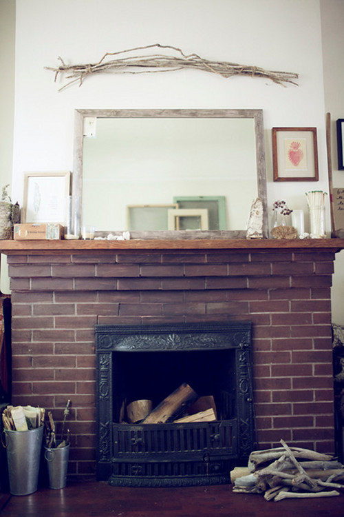 design sponge: sneak peek - julie pointer . this place looks pretty dang perfecto.