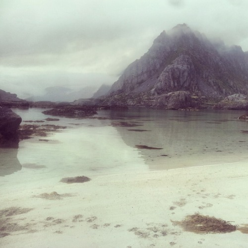 Lofoten, Norway 2012