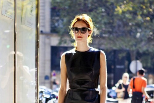 framenoir:  Artistic Director of Moda Operandi Taylor Tomasi Hill picks her favorite pieces from Boy. by Band of Outsiders Resort 2013, currently offered on the Moda Operandi site, for BlackBook Magazine. See all of Tomasi-Hill's picks here. Shop the collection on Moda Operandi