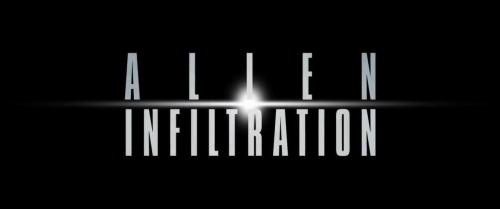Movie: Alien Opponent/Alien Infiltration [2010] Directed By: Colin Theys Movie Poster: Alien Opponent/Alien Infiltration Wrestler(s) captured: 'Rowdy' Roddy Piper (as Father Melluzzo)