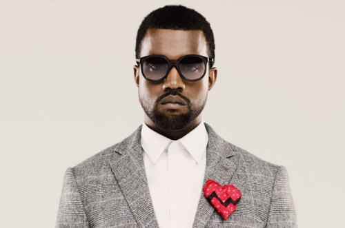 Kanye West's G.O.O.D. Album Coming in August
