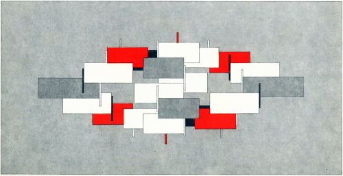 Joost Baljeu, Synthetic Construction W XI - 3 c, 1960-1969