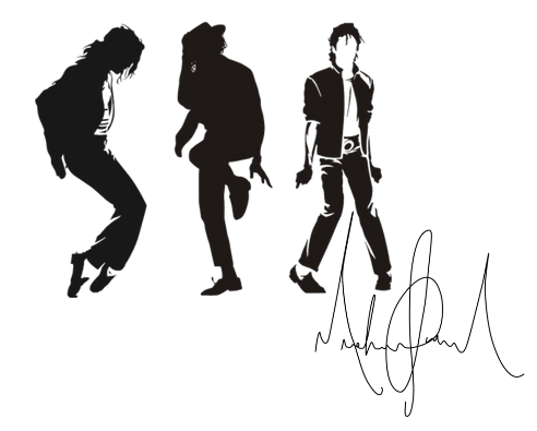 Three years ago today, the world lost an icon. RIP Michael Jackson. True inspiration never dies.