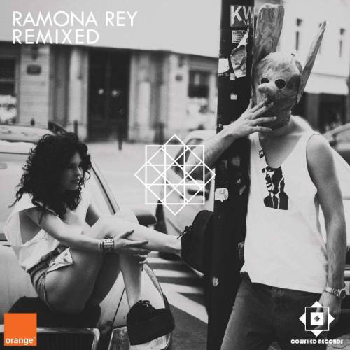 "http://soundcloud.com/rrritualzzz/ramona-rey-wyo-s-t-rs-ritualz From ""Ramona Rey Remixes"" by Cowshed Records out June 29"