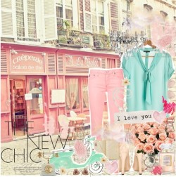 6/25/12~ Pastel Dreams by sarahhearts featuring nude pumpsButton shirt, $63Cigarette jeans, £116Nude pumps, £34Natalia Brilli bow necklace, $4201928 rose gold jewelry, $11Wildfox Couture black gold earrings, €29Clips flower jewelry, $5Ray-Ban ray ban sunglasses, $212Napoleon Perdis loose eyeshadow, $25Napoleon Perdis lip makeup, $20Stila lip makeup, $10Chanel fragrance, $122 Dozen Pink Roses: Patio, Lawn & Garden, $70Antique Brass Romeo 5 Light Crystal Chandelier, £70Kross Bronze Metal Stick Wall Decoration, £40Vespa Mint Green - Illustration Set of 8 Cards, $15The Vatican Library Collection Kingdom Pink Cross Bookmark, $25Pink Heart Art Print Abstract Watercolor 8x10 Contemporary Love…, $20