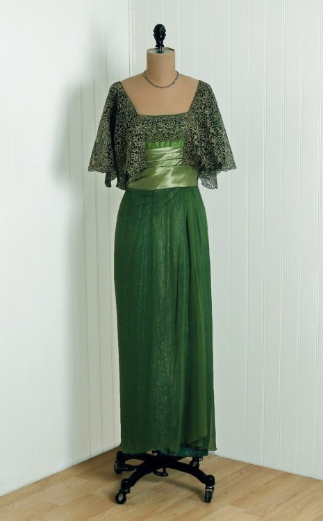 omgthatdress:  Dress 1930s Timeless Vixen Vintage