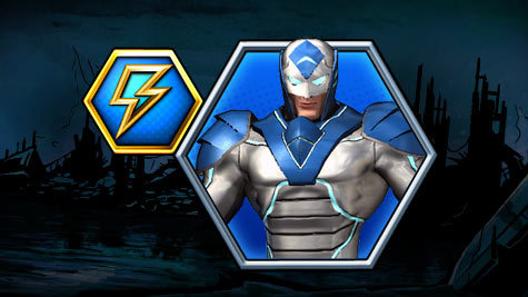 Free form slots now available for purchase in Champions Online $50!