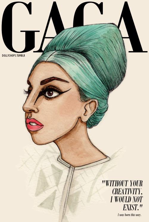 Gaga Sydney BTWBall