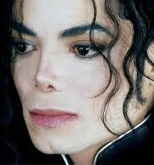 The King of Pop. L.O.V.E. <3 <3 <3