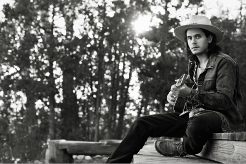 johnmayernewsbr:  John Mayer / Sam Jones Pictures