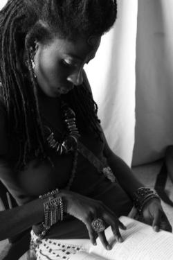 jah9.net/ Check her out…