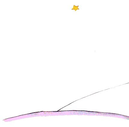 petit prince essay The little prince - kindle edition by antoine de saint-exupery, richard howard we promise charmingly wise: that's the little prince for you in two petit prince.