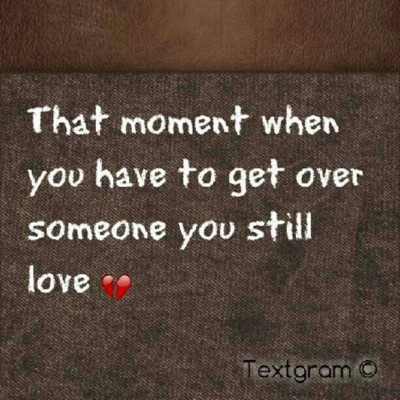 #heartbroken#tweegram  (Taken with Instagram)