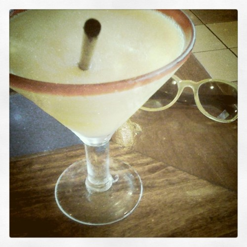 Happy Hour @bremonster @shnazysean  (Taken with Instagram at El Torito)