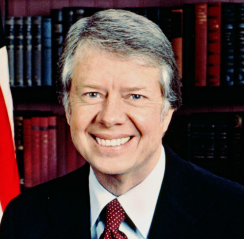 "dailyurbanlegend:  Hey, did you guys know that the ""Jimmy"" in Jimmy Carter is short for Jimothy? It's an old Southern name you don't hear much anymore."